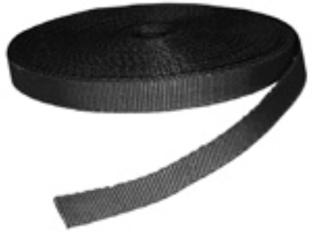 Gewebenagelband 15 m x 1,5 mm  15m/Rolle